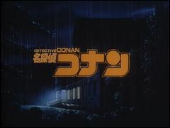 Episode 001 01
