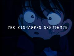 Episode 001 03E