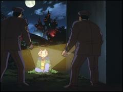 Episode 001 04